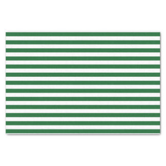 striped tissue paper Shop for gift wrap tissue paper online at target free shipping on purchases over $35 and save 5% every day with your target redcard.