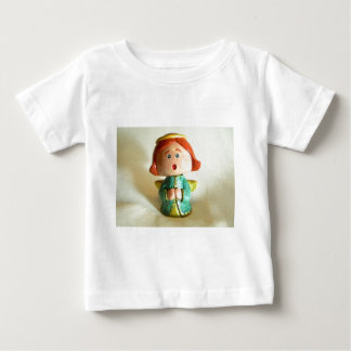 Green Angel IV Tshirt
