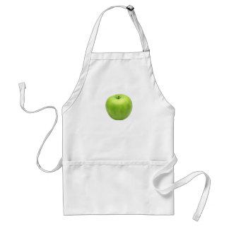 Green Apple Aprons