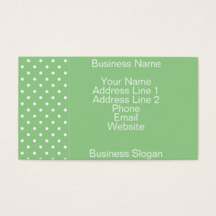 Green apple color business cards templates zazzle green apple business cards template flashek Choice Image