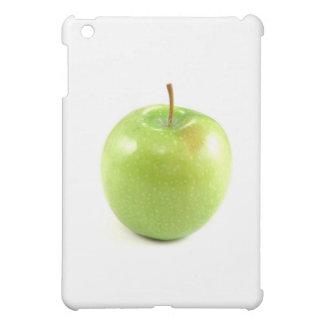 Green Apple Cover For The iPad Mini