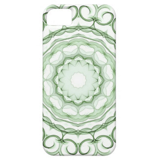 Green Apples iPhone SE/5/5s Case