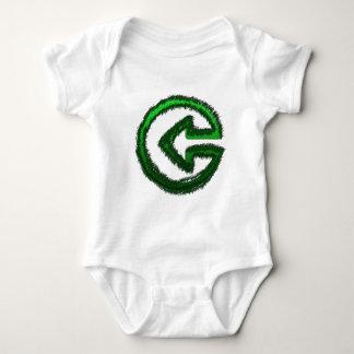 green arrow t shirts