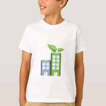 Green Awareness Gifts T-Shirt