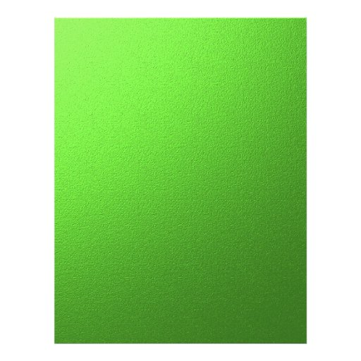 green flyer backgrounds - photo #3