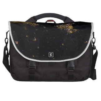 Green Bay ESC_large_ISS026_ISS026-E-23553.jpg Laptop Bags