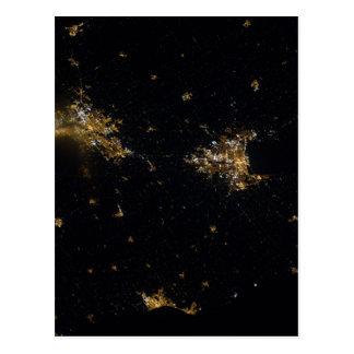 Green Bay ESC_large_ISS026_ISS026-E-23553.jpg Postal