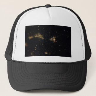 Green Bay ESC_large_ISS026_ISS026-E-23553.jpg Trucker Hat