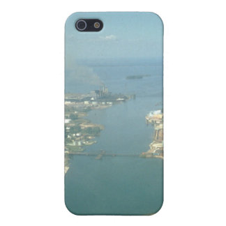 Green Bay Iphone Case iPhone 5 Cases