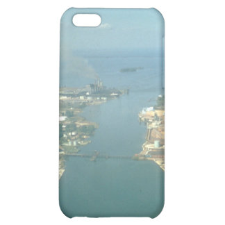 Green Bay Iphone Case iPhone 5C Cases