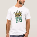 Green Bay Kings T-Shirt