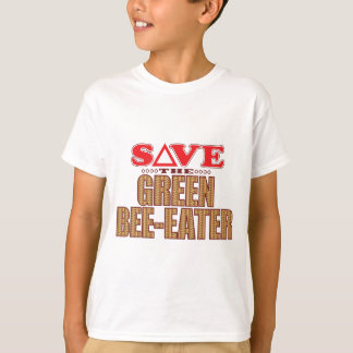 Save The Bees Kids Baby Clothing Apparel Zazzle