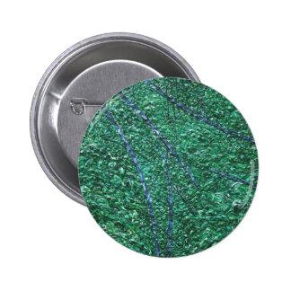 Green Blue Abstract Design Element Buttons