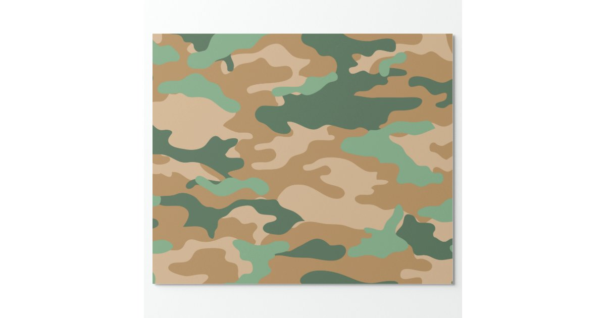 camouflage paper Select easy to use gun socks, gun sleeves and gun camouflage tape from cabela's that stretch to conform to any object.
