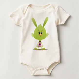 green bunny zazzle.png bodysuit