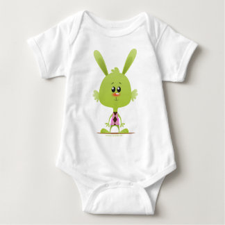 green bunny zazzle.png shirt