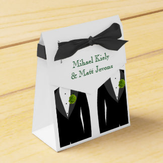 Gay Wedding Favors Gifts on Zazzle
