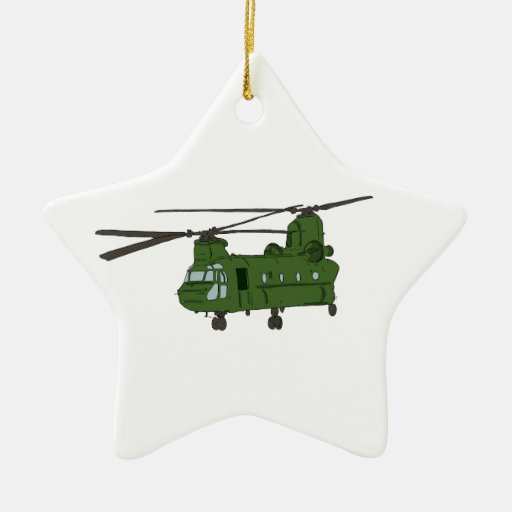 how much is a chinook helicopter with Green Ch 47 Chinook Military Helicopter Ceramic Ornament 175452276248858821 on Fairchild republic a 10 warthog additionally The B 47 Chinook in addition Raf Puma Hc2 furthermore London Helicopter Rides New Flights Launch Battersea Heliport moreover Casualty Frontline The Airborne Emergency Team Risk Lives Afghanistan.