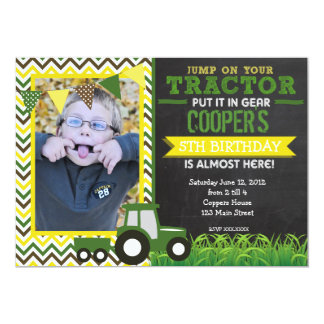 Ashleys Party Inspirations Designs Collections on Zazzle