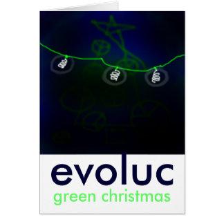 green-christmas.jpg 2, evoluc, green christmas greeting cards