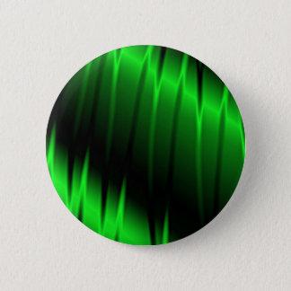 Green Claws Button