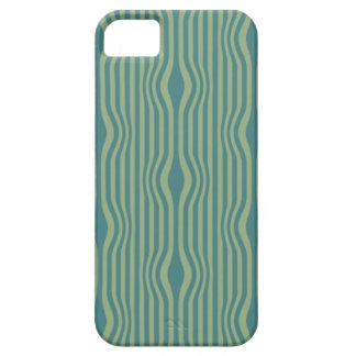 Green Clove iPhone SE & 5/5S Case