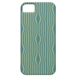 Green Clove iPhone SE & 5/5S Case