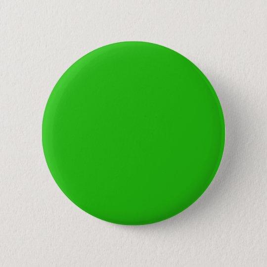 green color button