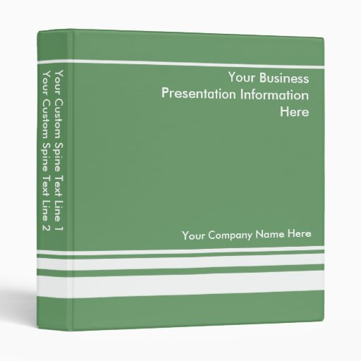 custom presentation binders Presentation folders, printed ring binders and luxury presentation boxes uk presentation folders custom ring binders © 2015 showcase creative.