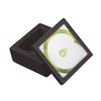 Green Cycle Premium Gift Box