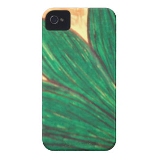 green day iPhone 4 Case-Mate cases