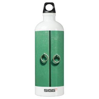 Green Door Image SIGG Traveler 1.0L Water Bottle