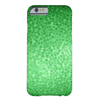 Green dragon skin, looks like dinosaur leather! barely there iPhone 6 case