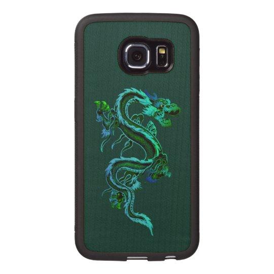 green dragon wooden samsung galaxy s6 edge case zazzle comSpeck Cases For Galaxy S6 Edge Design Galaxy S6 Edge Case Custom Samsung S6 Edge Case Samsung Galaxy Cover Fashion #18