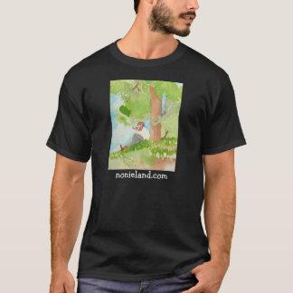 Green Dreams T-Shirt