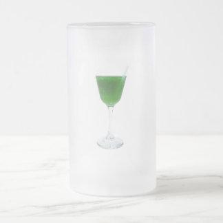 Green Drink Saint Patricks Day Mugs