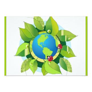 Green_Earth (2) Card