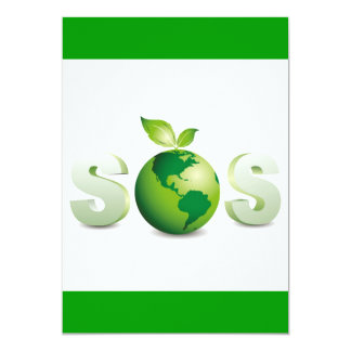 Green_Earth (3) Card