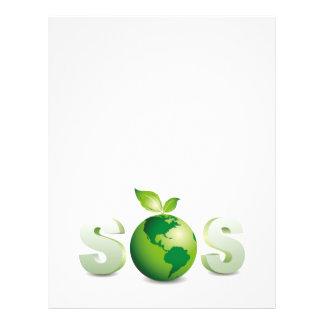 "Green_Earth (3) Folleto 8.5"" X 11"""
