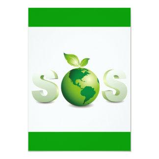 Green_Earth (3) Invitation