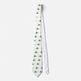 Green_Earth (3) Tie