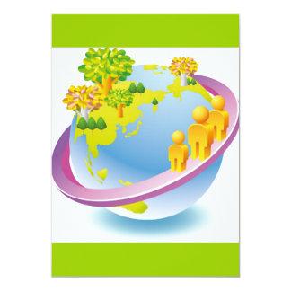 Green_Earth (4) Card