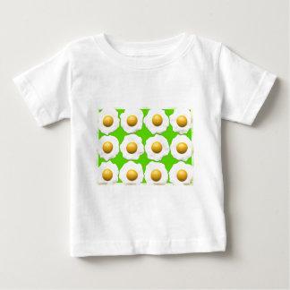 green eggs baby T-Shirt