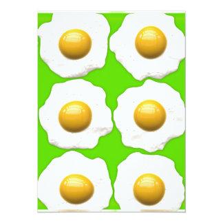 green eggs card