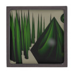 green egyptpng.png premium trinket box