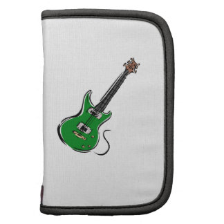 green electric guitar music graphic.png planners