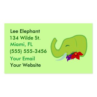 Miami Fl Business Cards & Templates