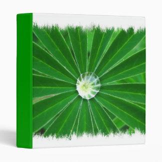 Green Energy Binder