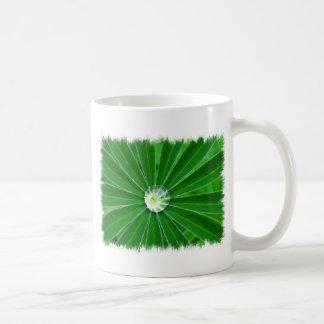 Green Energy  Coffee Mug