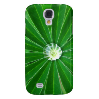 Green Energy  iPhone 3G Case Samsung Galaxy S4 Covers